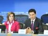 conferinta-de-presa-personalised-medicine-new-perspectives-for-patients-in-europe