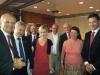 delegatie-oficiala-a-comisiei-regi-in-cipru-3
