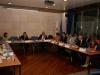 delegatie-oficiala-a-comisiei-regi-in-cipru